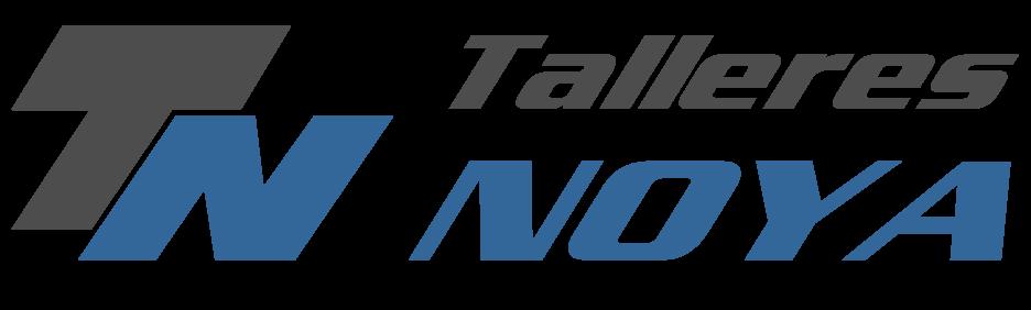 talleres_noya_4